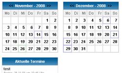 www.demo.php-webwork.de/eventkalender/